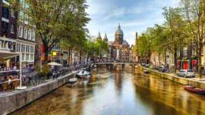 אטרקציות באמסטרדם 2021 – כרטיסים, מחירים, המלצות וטיפים חשובים!