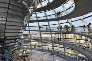 אטרקציות בברלין 2021 - כרטיסים, מחירים, המלצות וטיפים חשובים!