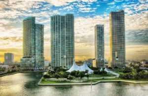 אטרקציות במיאמי 2021 - הכירו את האטרקציות המומלצות שאסור לפספס!