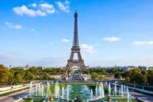 אטרקציות בפריז 2021 - כרטיסים, מחירים, המלצות וטיפים חשובים!