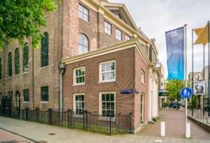 הרובע היהודי באמסטרדם – המדריך השלם לביקור בכל האתרים החשובים!