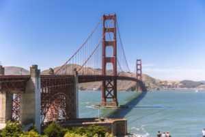 אטרקציות בסן פרנסיסקו 2021 - הכירו את האטרקציות שאסור לפספס!
