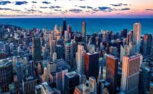אטרקציות בשיקגו ב-2021 - אלו הן האטרקציות המומלצות שחייבים להכיר!
