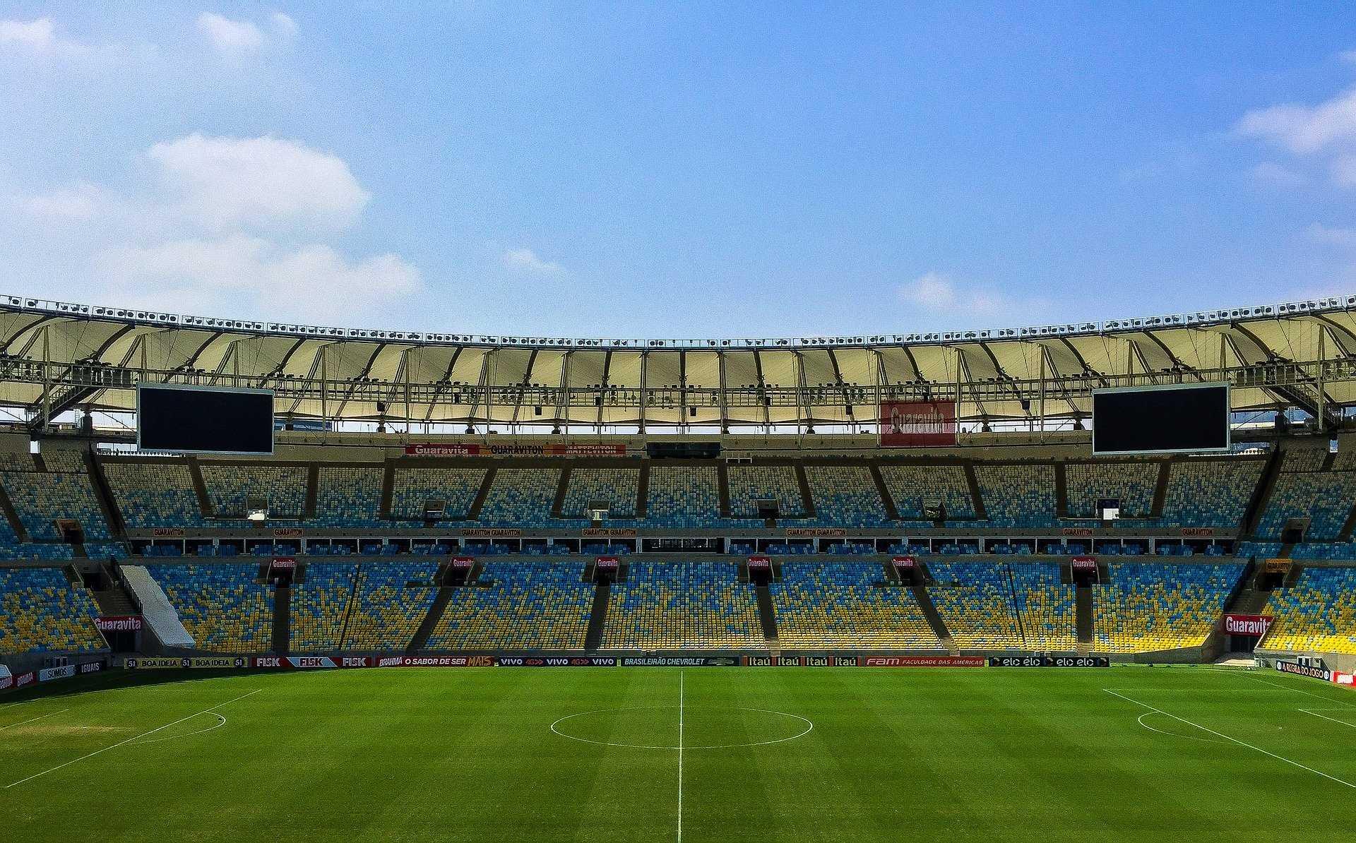 כרטיסים לליגת האלופות 2021/2022 - איפה כדאי לקנות כרטיסים ובכמה?