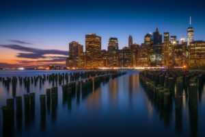 מלונות כשרים בניו יורק - אלו הם הטובים ביותר ב-2021!