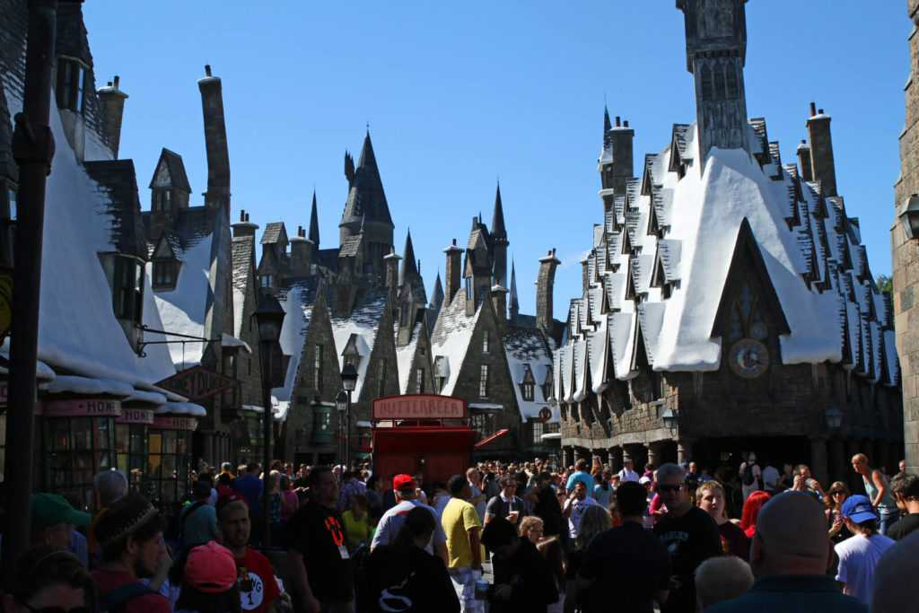 12229118_entrance-to-wizarding-world(1)