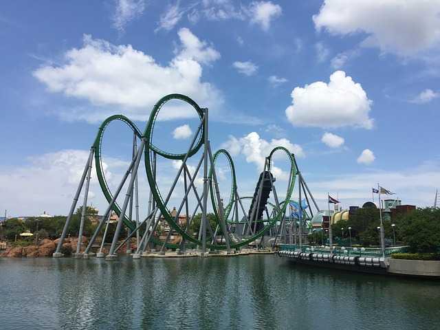roller-coaster-1541439_640