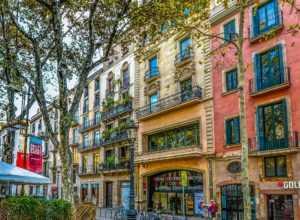 מלונות כשרים בברצלונה - איך תעברו חופשה כשרה בברצלונה?