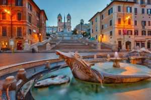 סיורים ברומא 2021 - את הסיורים האלו אסור לכם להחמיץ!