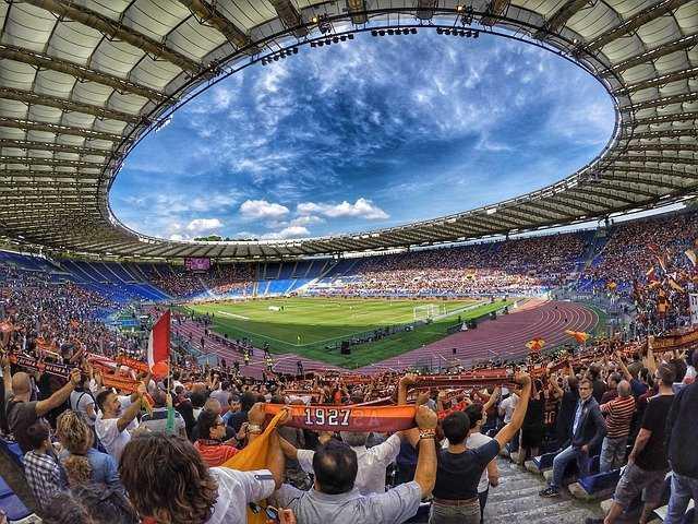 כרטיסים למשחקי כדורגל באירופה 3