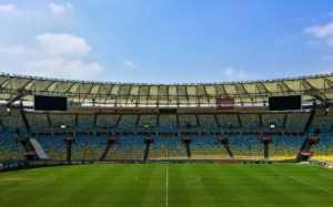כרטיסים למשחקי כדורגל באירופה - המדריך השלם לרוכש המתחיל!