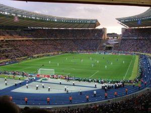 כרטיסים למשחקי כדורגל באירופה 4