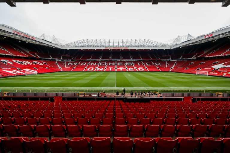 כרטיסים למשחקי מנצ'סטר יונייטד 2021/2022 - כמה יעלה לכם ואיפה קונים?